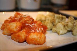 How to Make Gnocchi like an Italian Grandmother Recipe