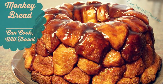 Monkey Bread_Slider