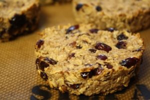 Oat Cake Treats – Trust Me They Are So Good!