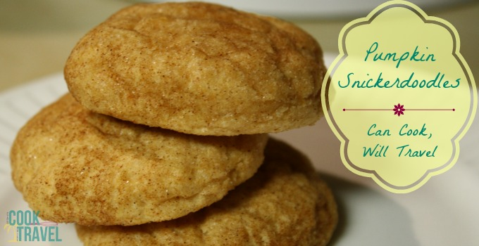 Pumpkin Snickerdoodles_Slider2