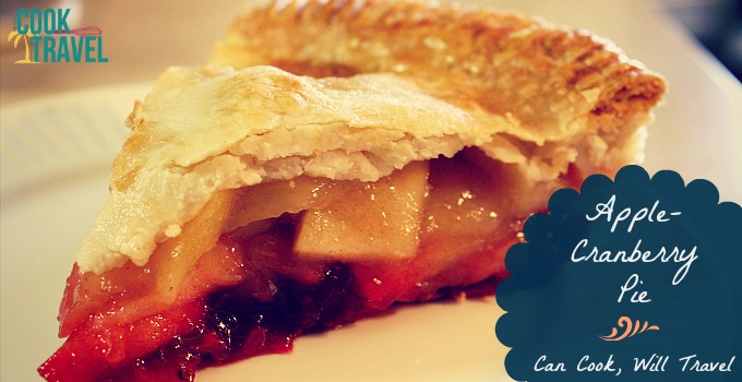 Apple-Cranberry Pie_Slider