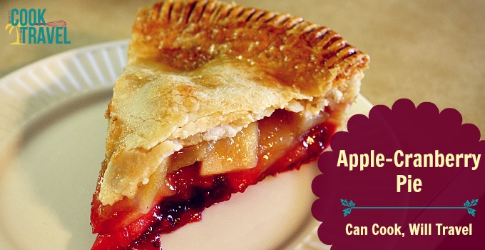 Apple-Cranberry Pie_Slider2