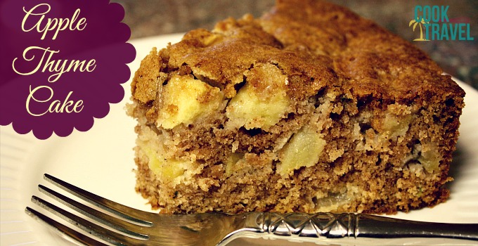 Apple Thyme Cake_Slider