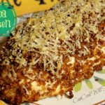 Spicy Quinoa Crusted Chicken_Slider