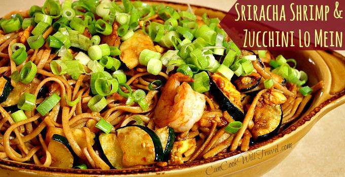 Sriracha Shrimp & Zucchini Lo Mein_Slider2
