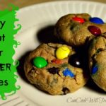 PB Monster Cookies_Slider2