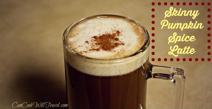 Pumpkin Spice Latte_Slider