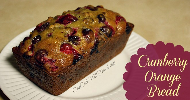 Cranberry Orange Bread_Slider