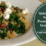 Quinoa & Kale Salad_Slider