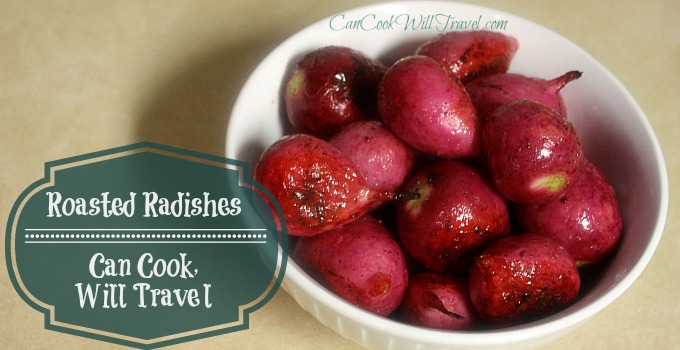Roasted Radishes_Slider1