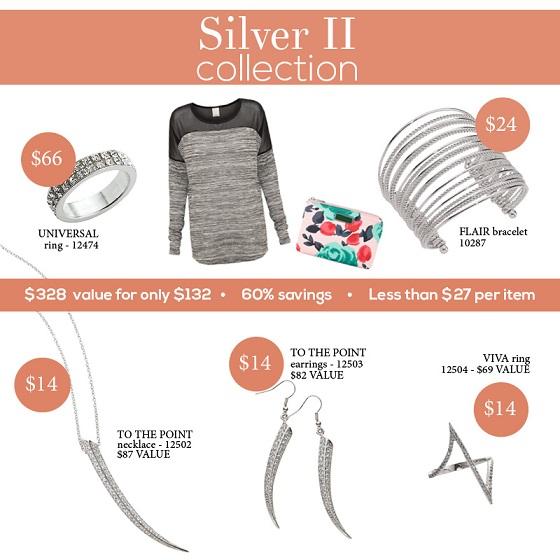 Silver2_Small