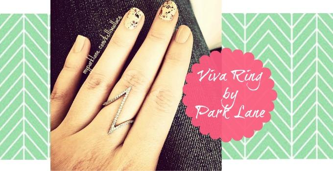 Viva Ring_Slider