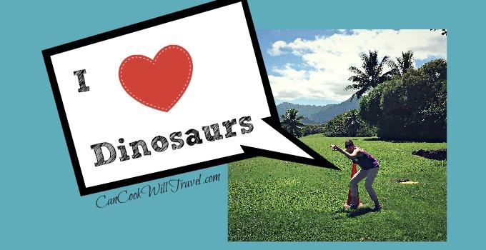 I Heart Dinosaurs_Slider
