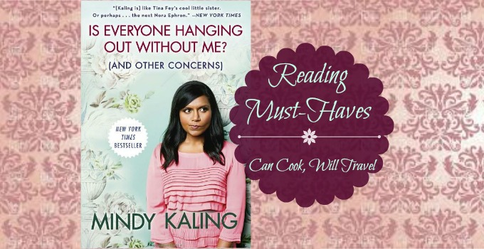 Mindy Kaling_Slider