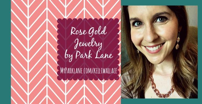 Rose Gold_Slider