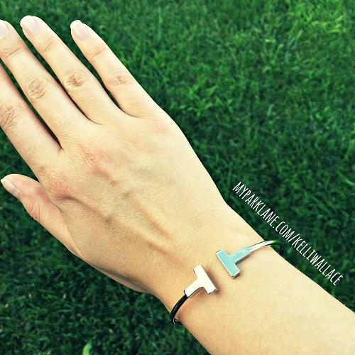 Terrific Bracelet