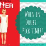 Timer_Slider