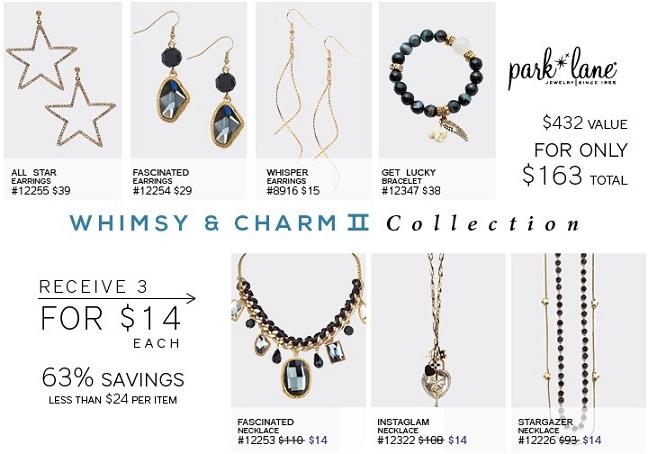 Whimsy & Charm2