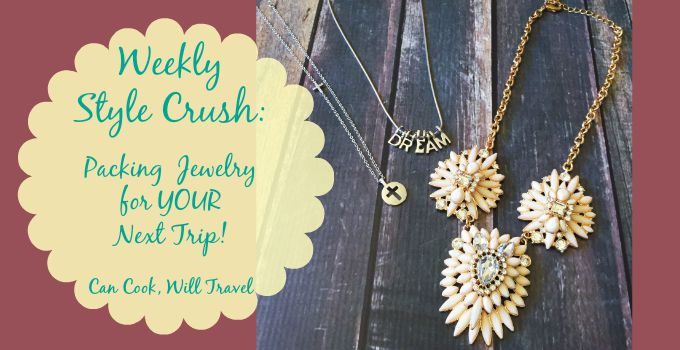 Jewelry Travel Tips_Slider