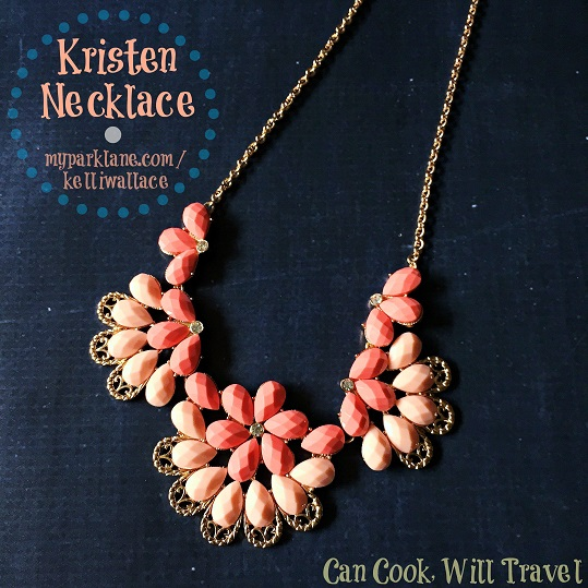 Kristen Necklace2