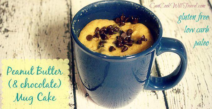 PB Mug Cake_Slider2
