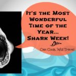 Shark Week_Slider