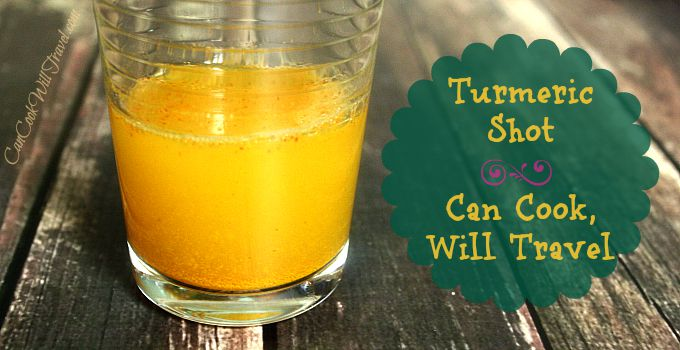 Turmeric Shot_Slider2