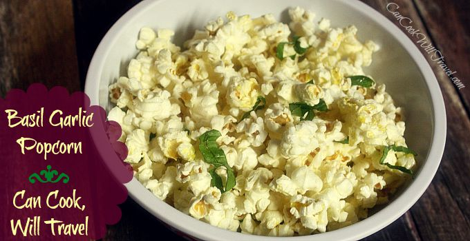 Basil Garlic Popcorn_Slider2