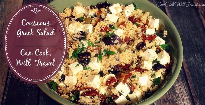 Couscous Greek Salad_Slider2