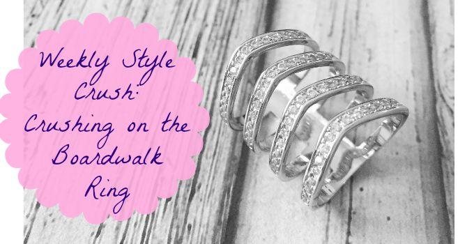 Boardwalk Ring_Slider