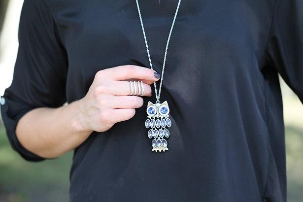Photo Credit: Park Lane Jewelry