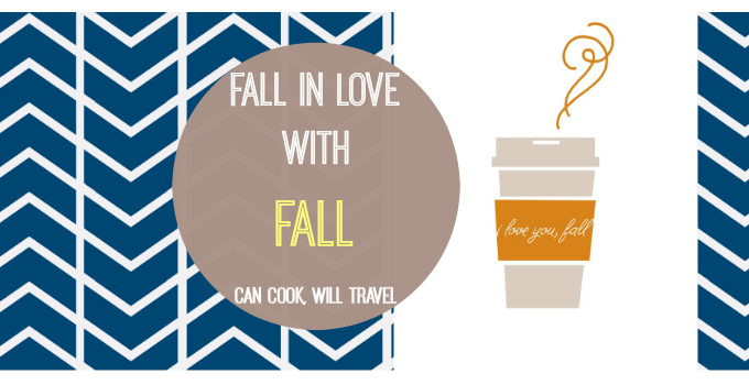 Fall in Love with Fall_Slider