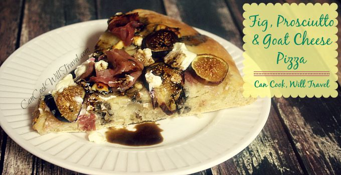 Fig, Prosciutto & Goat Cheese Pizza_Slider2
