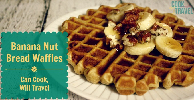 Banana Nut Bread Waffles_Slider1