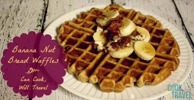Banana Nut Bread Waffles_Slider2