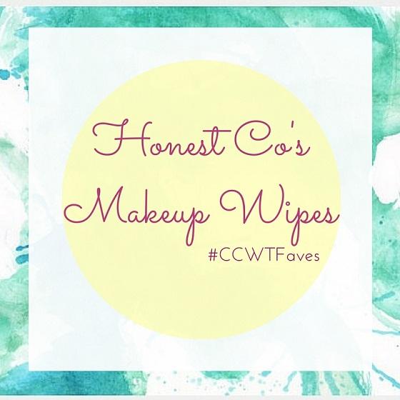 Honest - Makeup Wipes