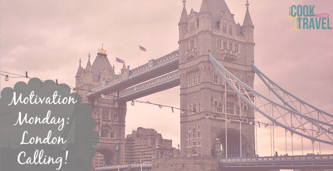 Tower Bridge_Slider