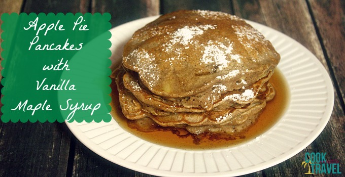 Apple Pie Pancakes_Slider2