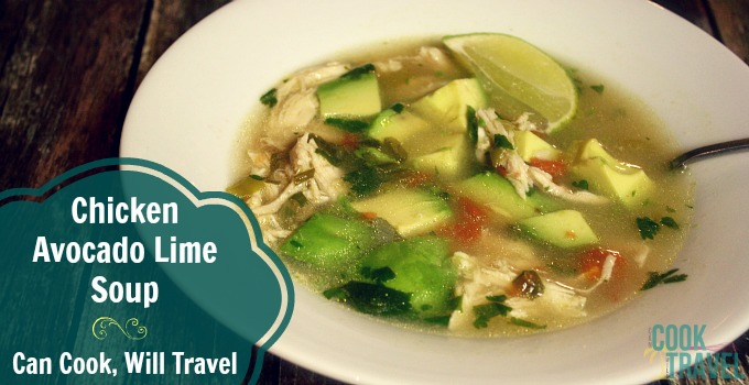 Chicken Avocado Lime Soup_Slider