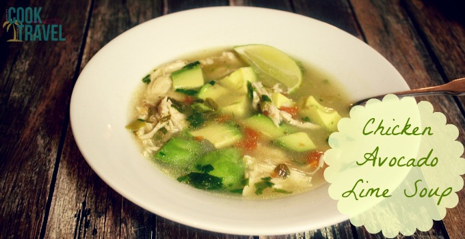 Chicken Avocado Lime Soup_Slider2