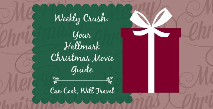 Hallmark Christmas Movie Guide_Slider