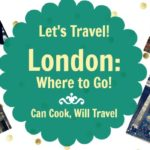 London Spots You Can't Miss_Slider
