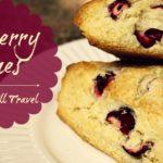 Cranberry Scones_Slider2