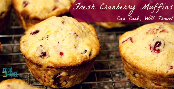 Fresh Cranberry Muffins_Slider2