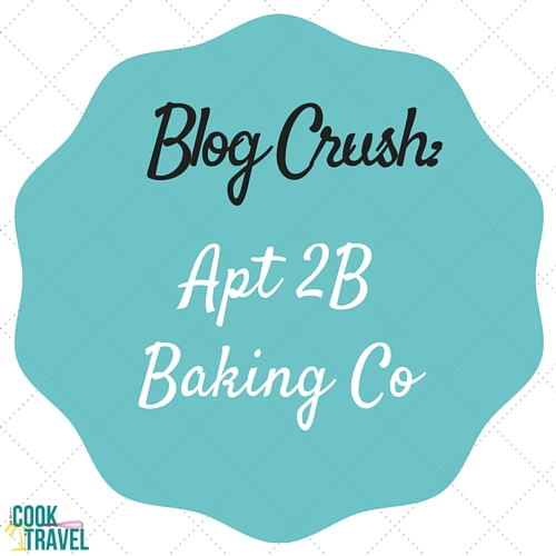 Baking Blogs