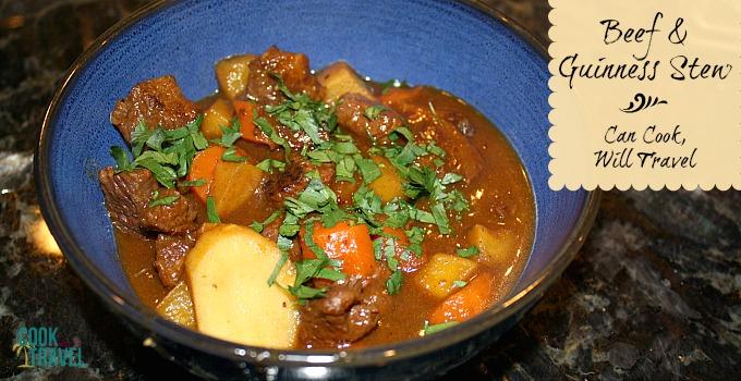 Beef & Guinness Stew_Slider