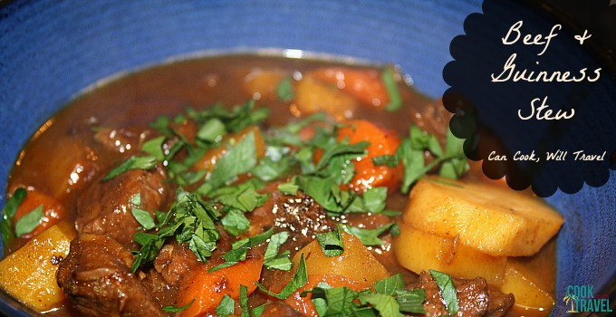 Beef & Guinness Stew_Slider2