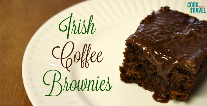 Irish Coffee Brownies_Slider