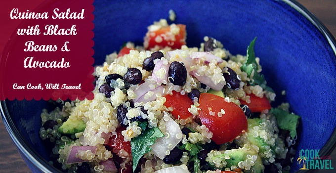 Quinoa Salad_Slider2