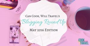 CCWT Blogging Roundup – May 2016
